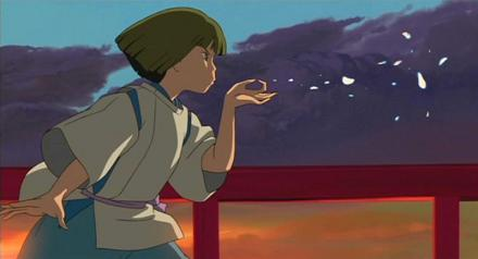 800px-Spirited_Away_Haku.jpg