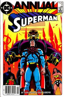 AlanMoore-SupermanAnnual11s.jpg