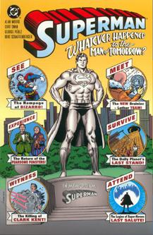 AlanMoore-SupermanWHTTMoTs.jpg