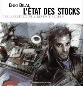Bilal-LEtatDesStock1998.jpg