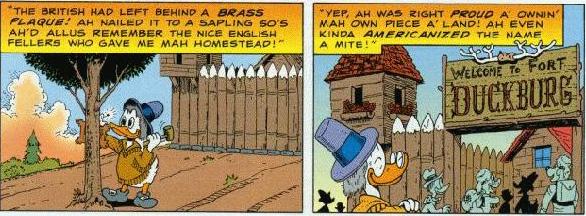 Duckburgkornilios.jpg