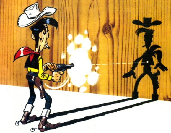 Lucky_luke_backcover.jpg