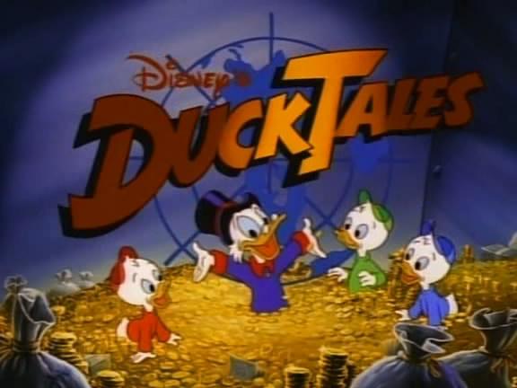 PhantomDuck_Ducktales_Logo.jpg