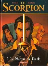 ScorpionLe1pub_19042004.jpg