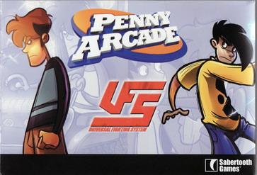 Sneaker_UFS_PennyArcade_Logo.JPG
