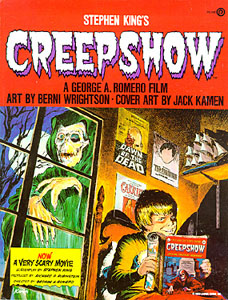 Stephen_King-Creepshow.jpg