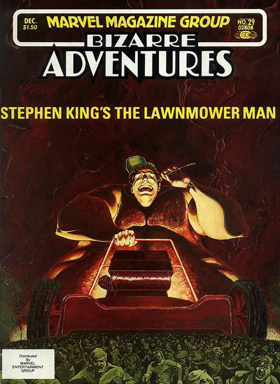 Stephen_King-Lawnmowner_Man.jpg
