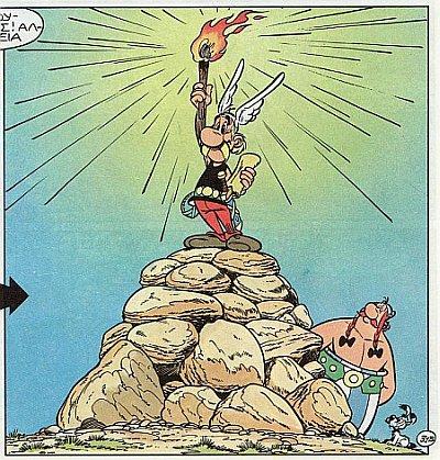 Yoshimitsu_Asterix_TO_MEGALO_TAXIDI_p34.jpg