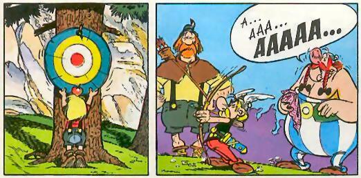 Yoshimitsu_Asterixgame_STOYS_ELBETOYS.jpg