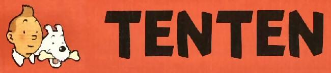 Yoshimitsu_TENTEN_logo.jpg