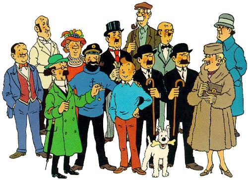 Yoshimitsu_Tintin_characters.png