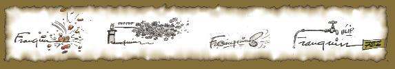 akolit_signatures1aw1.jpg