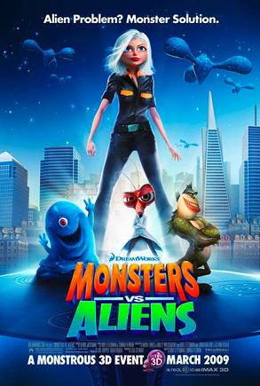 dionik_Monsters-vs-aliens-poster.jpg