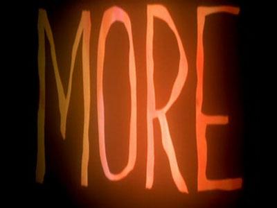 dionik_More_film_title.jpg