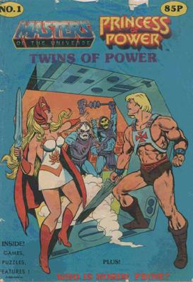 ftsgr_He-Man_twins_of_power.jpg