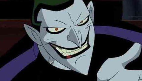 kwtsos_BatmanBeyond_Return_of_the_Joker_