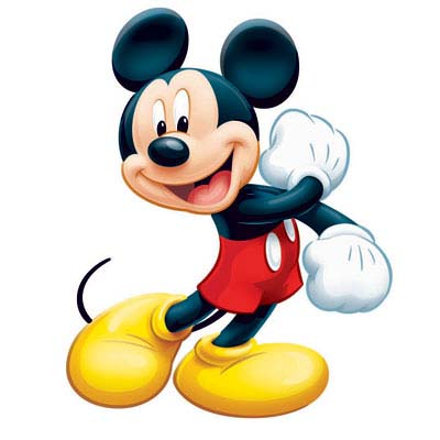 Mouse_mickey-mouse.jpg