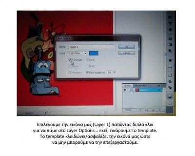 post-10885-12942389129437_thumb.jpg