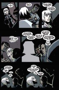 powers-29-page-6.jpg