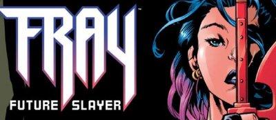 Fray-banner.jpg