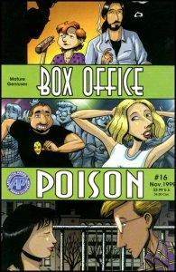 Εξώφυλλο-Box-Office-Poison-602x929.jpg