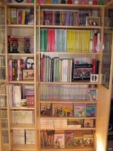 bibliothikes1-2-geniki-open.jpg