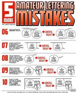 lettering-mistakes-2.jpg