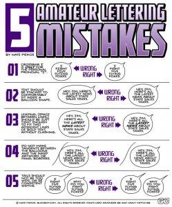lettering-mistakes-1.jpg