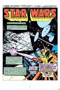 Star Wars Omnibus v1.jpg