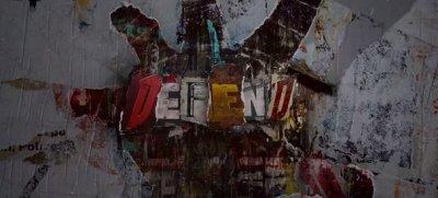 Defenders_Netflix.jpg