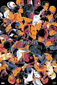 Avengers_by_Matt_Taylor.jpg