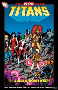teen-titans-the-judas-contract-comic.jpg