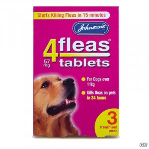 Johnsons_Veterinary_4fleas_Tablet_Flea_Treatment_For_Dogs_Over_11kg.jpg