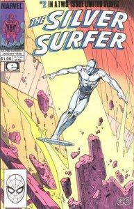 Silver_Surfer_2.jpg