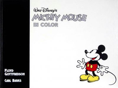 mickey_mouse_in_color.jpg