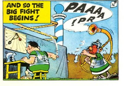 Asterix__09__Asterix_and_The_Big_Fight___36.jpg