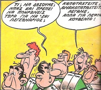 Asterix 21.jpg