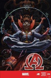 New Avengers v3 014.jpg