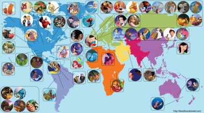 disney_map_by_theantilove-d3flfy6.png