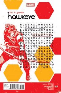 HAWKEYE2012015-DC11-LR-7da2c.jpg
