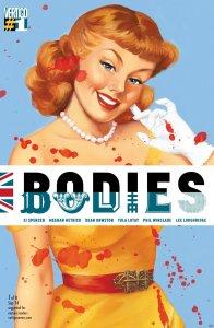 Bodies 001 (2014) (Digital-Empire)001.jpg