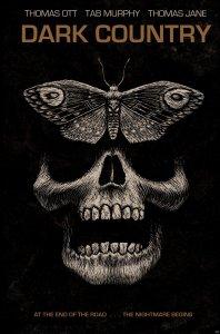 dark_country_001.jpg