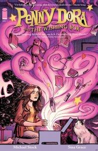 Penny Dora & The Wishing Box 001-000.jpg