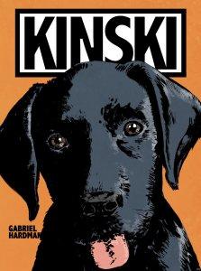 Kinski 001-000.jpg