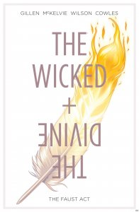 The Wicked + The Divine - The Faust Act v1-000.jpg
