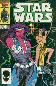 star wars 106.jpg
