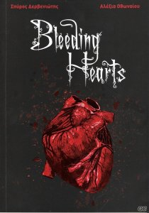 BleedingHearts_0001.jpg
