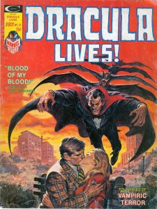 DraculaLives13_00cover.jpg