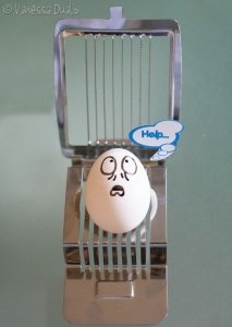 Eggbert_is_in_Trouble____by_Rerinha.jpg