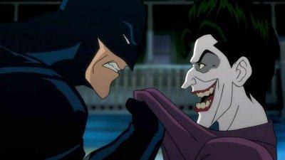 batman-joker-killing-joke-animated.jpeg